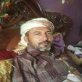 Photo of عامل يمني يتعرض لعدة طعنات من قبل مواطن سعودي في خميس مشيط