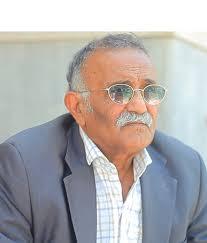 Photo of الحرب في اليمن وخطر «اليمْنَـنَة»