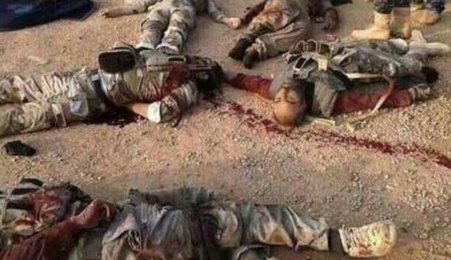 Photo of مروحيات سعودية تنقل جثث ضباطها بعد استهدافهم في معسكر تداوين
