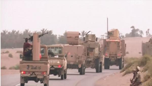 Photo of صحيفة هارتس: لهذه الأسباب فشلت السعودية والإمارات في اليمن
