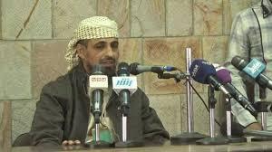 """Photo of """"أبو العباس""""يخرج عن صمته ويكشف أهداف الاصلاح في تعز"""