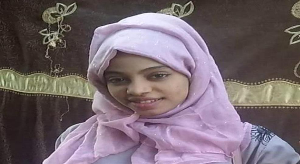 Photo of هذه حقيقة اختطاف فتاة في عدن