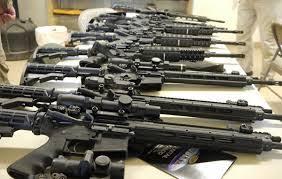 Photo of أسبانيا تضع شروط على السعودية لبيع الأسلحة