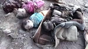 """Photo of محلل مصري""""السعودية تقتل أطفال اليمن بأموال الحجاج"""""""