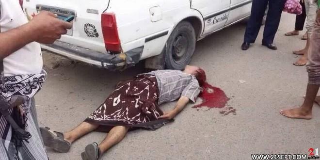 Photo of قيادي حراكي:هذه الجهة تقف وراء إستهداف أئمة المساجد وقيادات الحراك الجنوبي