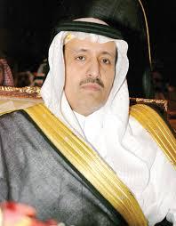 Photo of أمير سعودي يواجه حكماً بالحبس بإنكلترا وهو هارب من القضاء