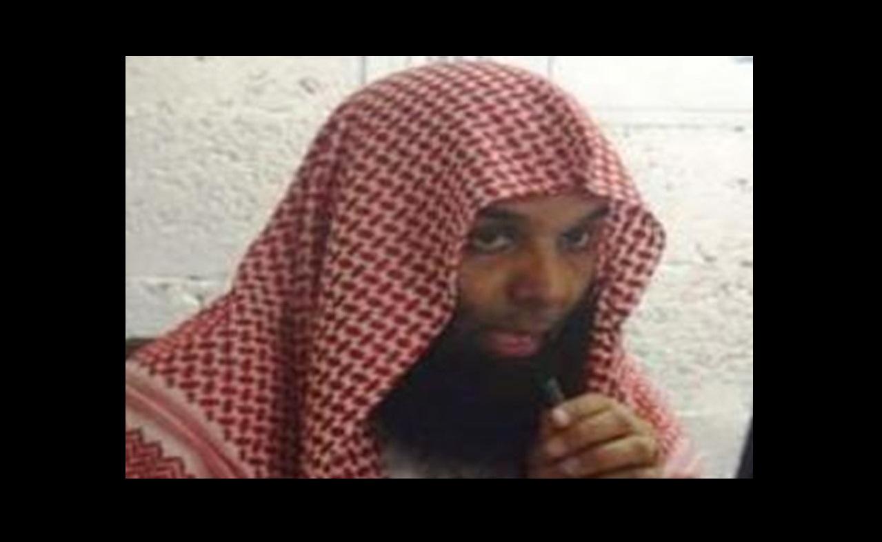 "Photo of أنباء عن تدهور صحة ""خالد الراشد"" المعتقل بالسعودية منذ 2005"
