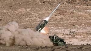 Photo of صاروخية صنعاء تضرب معسكر خالد في تعز .. والسبب؟