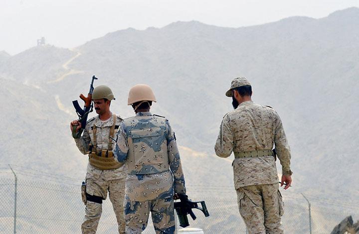 Photo of السعودية تعترف بمقتل ثلاثة من جنودها في جبهات الحدود
