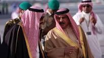 Photo of دولة خليجية تؤيد موقف الرياض ضد كندا وإعلامي بحريني ويوصفها بهذا
