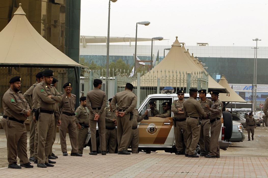 Photo of السعودية:إختطاف نساء من قبل مجهولون