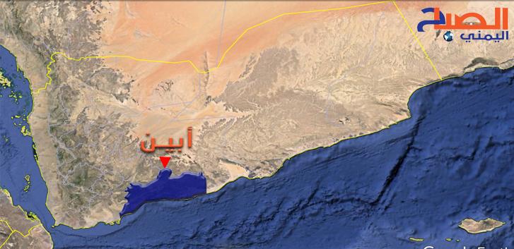 Photo of مسلحون يهاجمون موكب قائد الحزام الأمني في أبين
