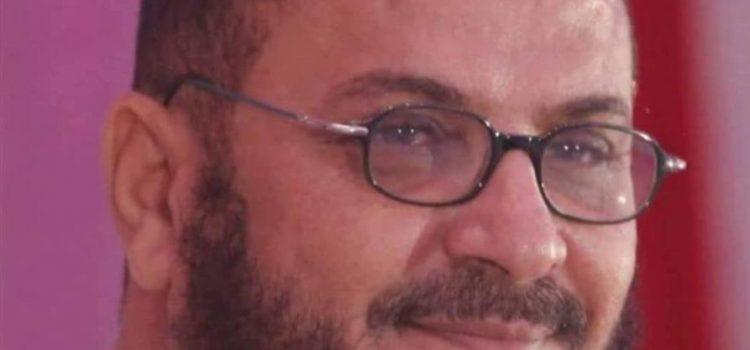 Photo of عدن .. نجاة قيادي اصلاحي من محاولة إغتيال
