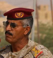 Photo of نجاة رئيس هيئة الاركان العامه طاهر العقيلي من محاولة اغتيال في مدينة مأرب