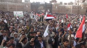 Photo of اكاديمية سعودية:حرب بن سلمان على اليمن أوقعته في وكر الأفاعي