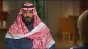 """Photo of السلطات السعودية تبدأ محاكمات سرية لـ""""معتقلي الرأي"""""""