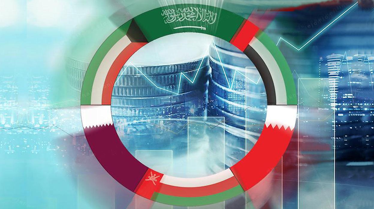 Photo of لماذا يفشل الخليج في تحقيق التنوع الاقتصادي؟