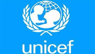 Photo of اليونيسف: أكثر من 12 مليون طفل يمني بحاجة لمساعدات إنسانية
