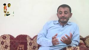 Photo of عدن .. إغتيال قيادي في حزب الاصلاح