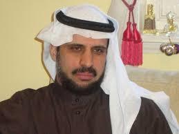 """Photo of سعودي يصف الهجوم على الأهواز بـ""""البطولي"""""""