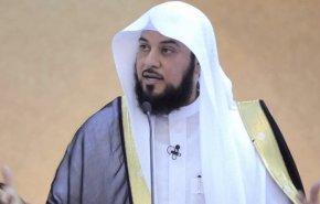 Photo of السلطات السعودية تمنع محمد العريفي من الخطابه