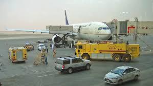 Photo of السعودية:مقتل مدرب أمريكي في مطار بالرياض