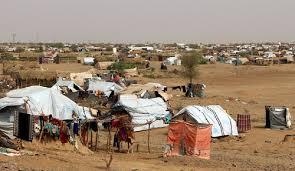 Photo of الأمم المتحدة تكشف عدد الأسر النازحة من الحديدة