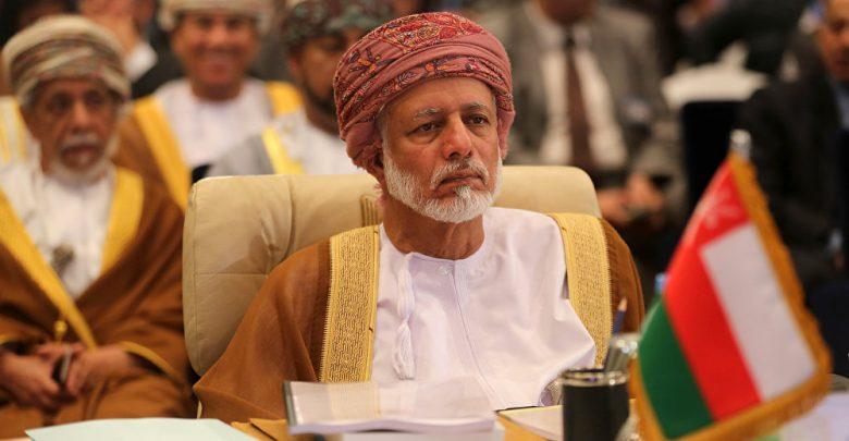 Photo of وزير خارجية عمان … منافذنا ستظل مفتوحة أمام اليمنيين