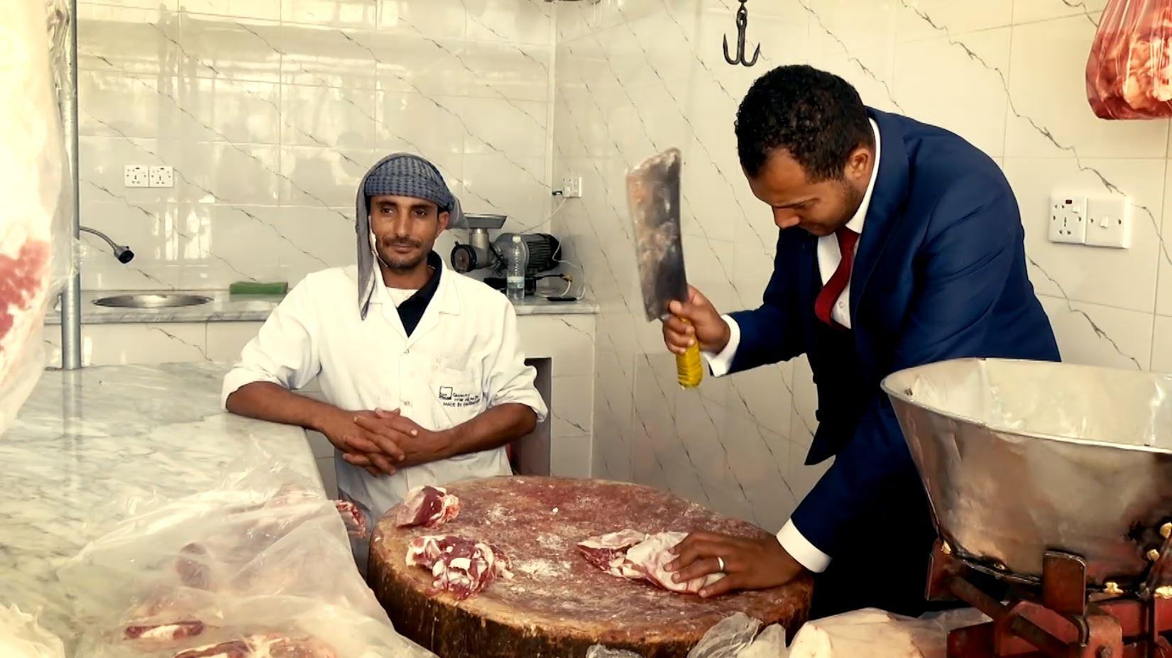 Photo of برنامج طالب الله يناقش المحظور في المجتمع اليمني