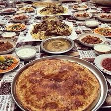 Photo of المائدة اليمنية.. عادات مختلفة تحكمها الجغرافيا