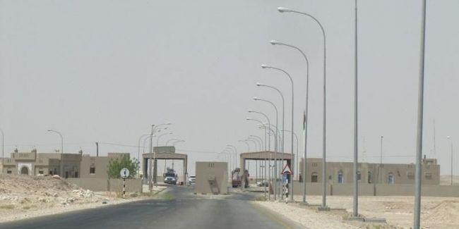 """Photo of المهرة… توجه سعودي إماراتي لإنشاء معسكر تابع للمحافظ """"باكريت"""""""
