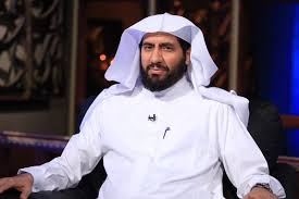 "Photo of ""فيديو"" يكشف تفاصيل مروعة عن أساليب التعذيب في سجون السعودية"