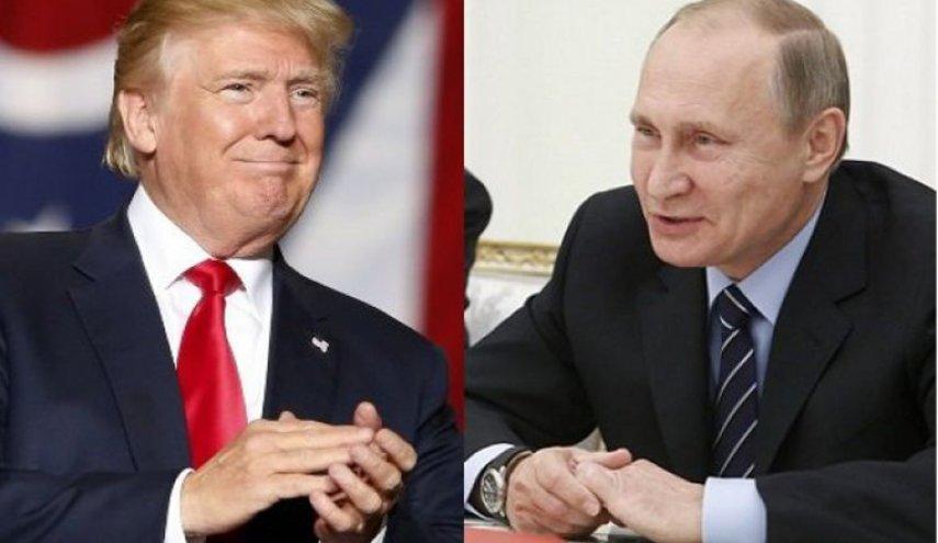 Photo of هل هي أزمةٌ مفتعَلة بين واشنطن وموسكو؟!