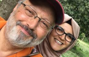 Photo of قضية خاشقجي: تفاصيل صادمة تكشف لأول مرة