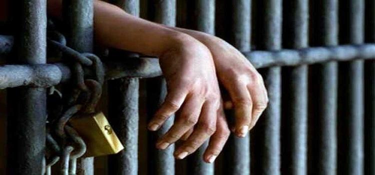 Photo of سجينان حاولا الإنتحار في سجن تشرف عليه قوات الإمارات بعدن