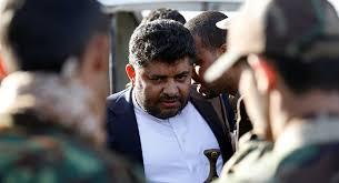 Photo of الحوثي: التحالف يفهم إن رؤيتنا أتت من ضعف فيذهب للتصعيد