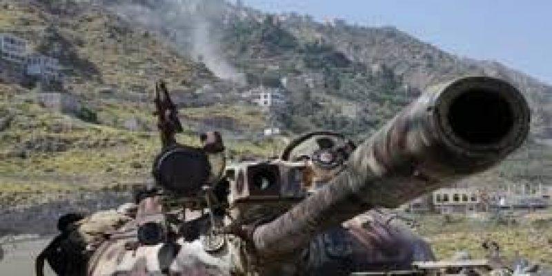 هكذا قتلت أربع نساء ورجل في اليمن