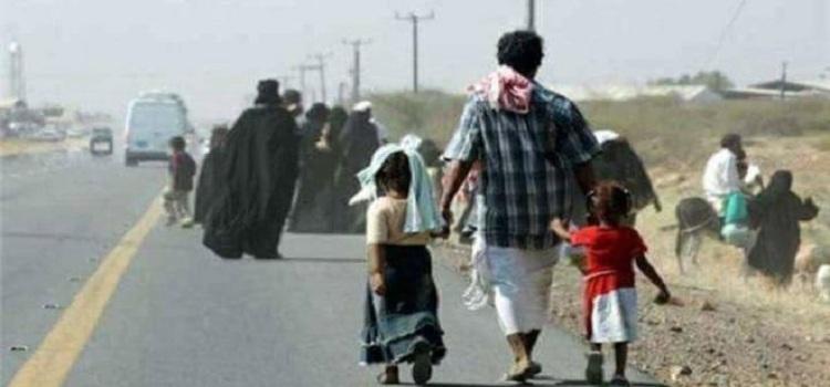 Photo of وثيقة| سلطات صنعاء تضع حداً للمتلاعبين بأسعار الإيجارات