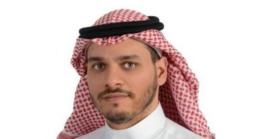 Photo of صحفيون أمريكيون يطالبون الرياض برفع حظر السفر عن نجل خاشقجي