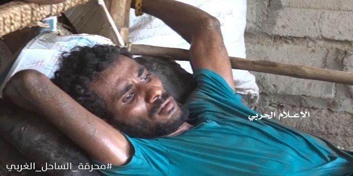"""Photo of القوات الموالية للإمارات في الحديدة فعلت اليوم شيئا لم يكن متوقعا """"تفاصيل"""""""