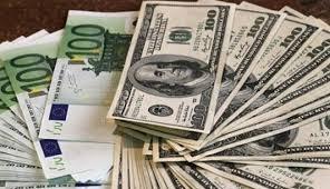 Photo of آخر تحديثات أسعار صرف العملات في صنعاء مساء اليوم السبت 24 نوفمبر