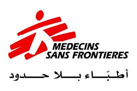 Photo of قوات التحالف تهدد وتعتدي على موظفي منظمة أطباء بلا حدود وهذا ما فعلته الأخيرة