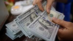 Photo of أسعار العملات مقابل الريال اليمني ليوم الأحد 25 نوفمبر