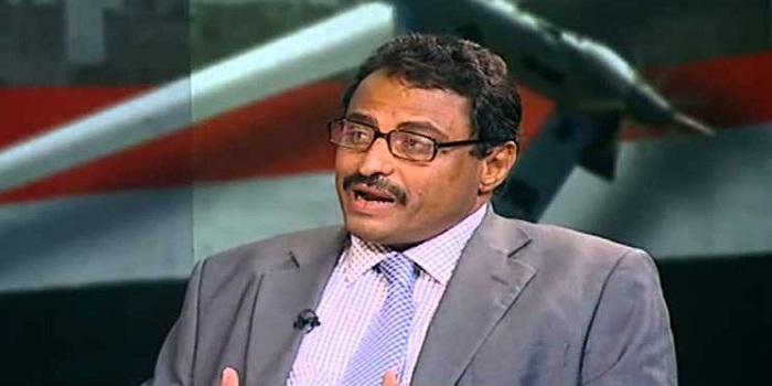 Photo of الجبواني: اليمن يتعرض لمؤامرة هدفها تقطيع أوصاله وتدمير قدراته