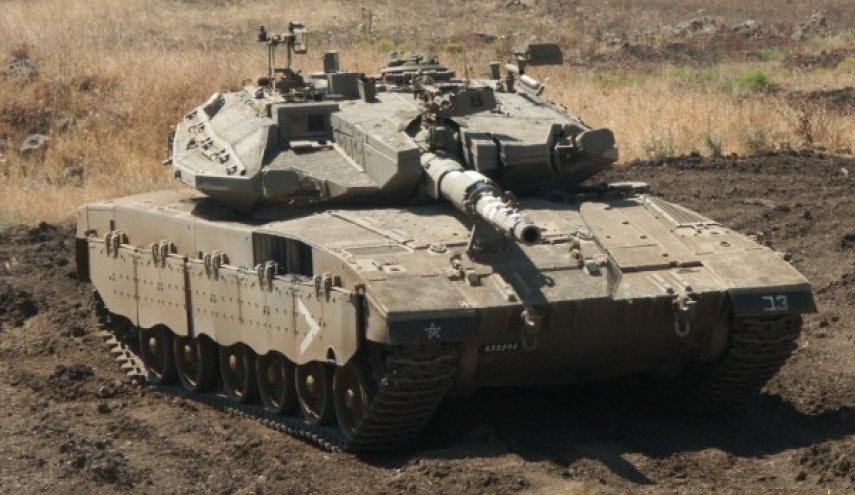 Photo of لأول مرة..صفقة سلاح بين اسرائيل والسعودية