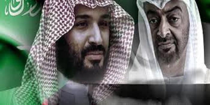 Photo of قوات صنعاء تواجه تصعيد سعودي تزامنا مع مواجهتها للتصعيد الإماراتي في الساحل