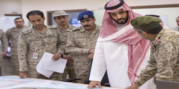 Photo of ما علاقة جريمة اغتيال خاشقجي بالحرب التي تقودها السعودية في اليمن ؟