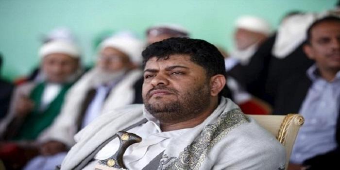 """ماذا قال الحوثي في مقاله لصحيفة """"واشنطن بوست"""" ؟"""