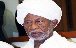 Photo of البشير يلجأ للريف السوداني من أجل حشد الدعم لحكومته