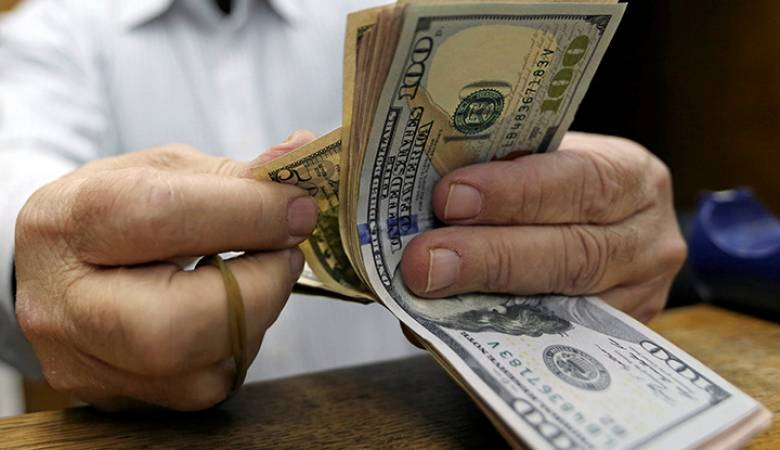 Photo of آخر تحديث لأسعار التداولات المصرفية في صنعاء وعدن مساء اليوم 29 يناير